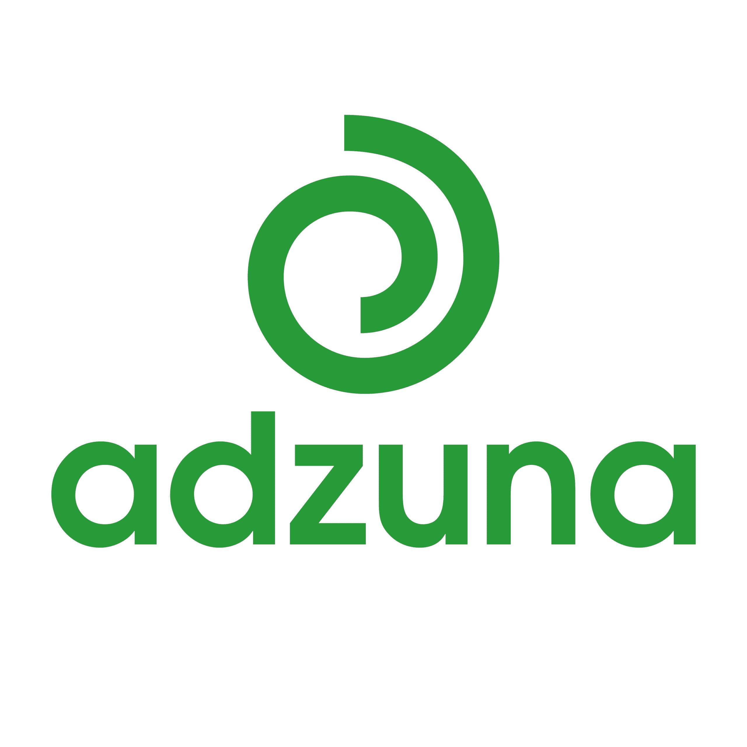 Job Search - Find Every Job, Everywhere with Adzuna