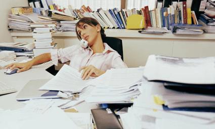 3 Job Hunting Strategies That Don T Work Adzuna