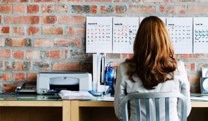 How to turn an internship into full time job2