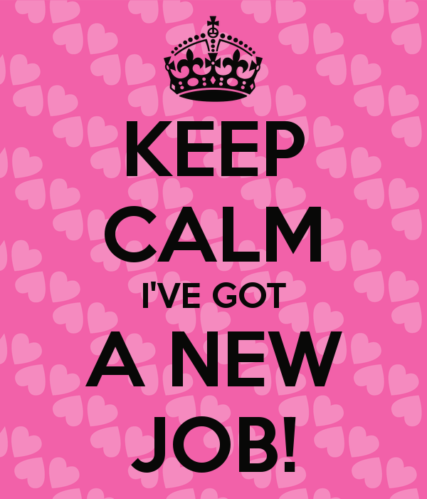 3 tell-tale signs to look for a new job