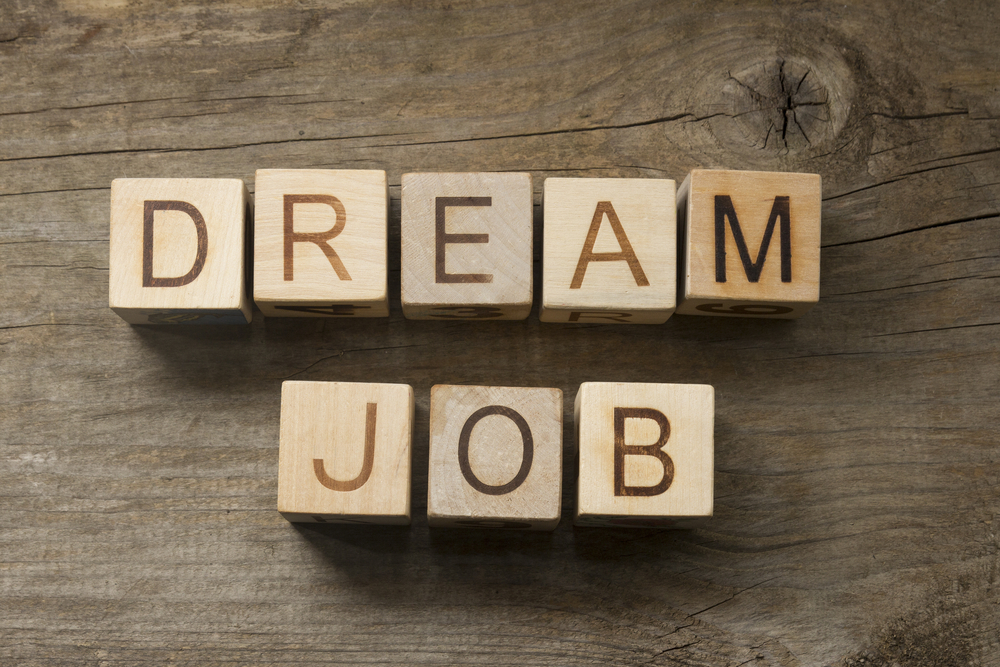 dream job 1m posts - see instagram photos and videos from 'dreamjob' hashtag.