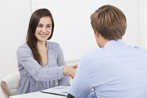 Interview Questions About Your Personality