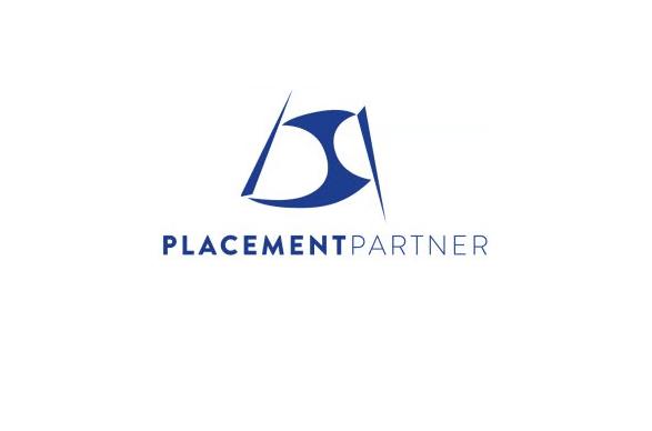 Placement Partner PP logo