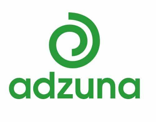 Adzuna Tools