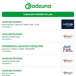 46 Electrician Jobs in North West, South Africa | Adzuna
