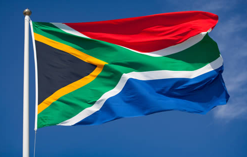What are SA's most sought after jobs? | The Home Of Great ...