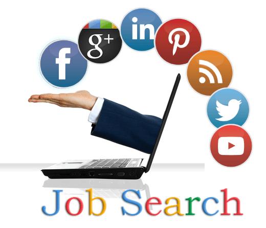 adzuna.co.za - Jobs in Johannesburg, Cape Town, South ...